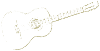 SVG music engraving